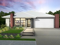 Picture of Lot 14 King Street, Bungendore