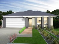Picture of Lot 16 King Street, Bungendore