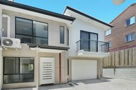 Picture of 5/15 Rutland Street, Coorparoo
