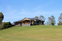 Picture of 693 Collins Creek Road, Kyogle