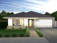 Picture of Lot 18 King Street, Bungendore