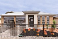 Picture of Lot 282 Costa Street 'Almond Grove', Munno Para