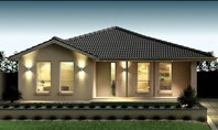 Picture of Lot 1 Bristol Crescent, Taperoo