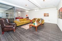 Picture of 12 Parer Street, Maroubra