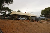 Picture of 215 Church Gully Road, Toodyay