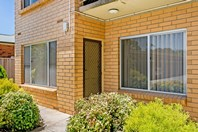 Picture of 6/57 Harvey Street, Collinswood