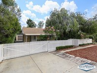 Picture of 27 Antonio Street, Coolbellup