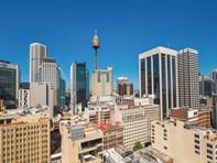 Picture of 149/361 Kent Street, Sydney