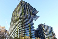 Picture of ID 01/8 Park Lane, Chippendale