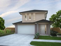 Picture of LOT 33 Hindmarsh Street, Seaford Heights