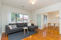 Picture of 7 Hurtle Street, Croydon