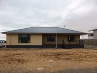 Picture of 25 Seascape Road, Point Turton