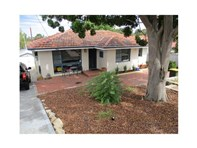 Picture of 40 Harford Way, Girrawheen