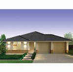 Picture of Lot 6R Catherine Place, Munno Para