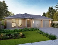 Picture of Lot 9 Edward Beck Drive 'The Park Estate', Sheidow Park
