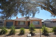 Picture of 11 Wattle Ave, Dry Creek