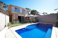 Picture of 33A Leabrook Drive, Rostrevor