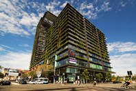 Picture of 3 Carlton Street, Chippendale