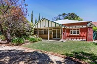 Picture of 43 Angas Rd, Hawthorn