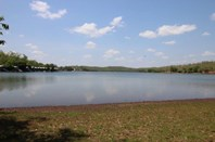 Picture of 4 Chinner Road, Lake Bennett