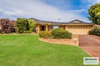 Picture of 2 Kirwan Way, Winthrop
