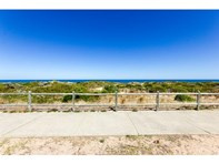 Picture of 56 Ronsard Drive, San Remo