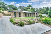 Picture of 10 Alpine  Road, Happy Valley