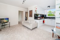 Picture of 2/54a Mount Street, Coogee
