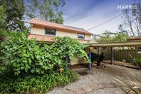 Picture of 14 Silver Lake Road, Mylor