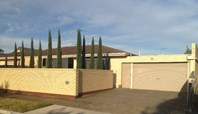 Picture of 1/8 Sheridan Street, Woodville North