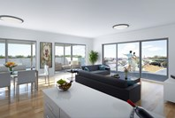 Picture of 28/73 Brewer Street, Perth