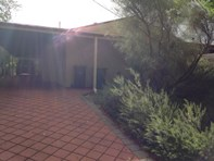 Picture of 92 Roberts Street, Moora