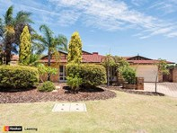 Picture of 8 Twin Branch Rise, Leeming