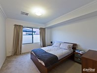 Picture of 8A Widdicombe Street, Myaree