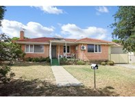 Picture of 25 Capulet Street, Coolbellup