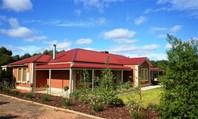 Picture of 31 Jendarra Court, Murray Bridge