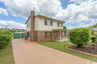 Picture of 64 Ladner Street, Toowoomba