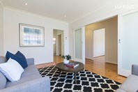 Picture of 5/5 Arnold Street, Kingswood