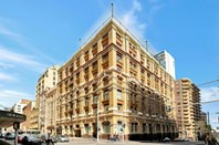 Picture of 49/181 Clarence Street, Sydney