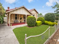 Picture of 51 Myrtle Street, Prospect