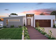 Picture of 17 Dolphin Street, Mount Tarcoola