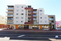 Picture of 45/378 Beaufort Street, Perth