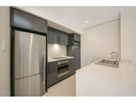 Picture of 8/262 Lord Street, Perth