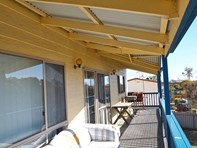 Picture of 10 Waratah, Marion Bay