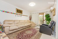 Picture of 4/281 Henley Beach Road, Brooklyn Park