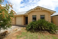 Picture of 10 Sheean Street, Largs North