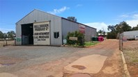 Picture of 2395 Great Northern Hwy, Bullsbrook
