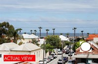 Picture of South  Terrace, South Fremantle