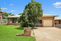 Picture of 10 Marcia Street, Rangeville