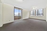 Picture of 1703A/148  Elizabeth Street, Sydney